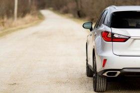 2016_Lexus_RX350_1