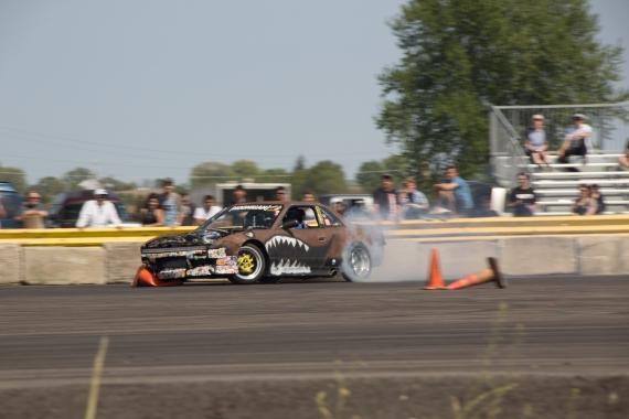car-529