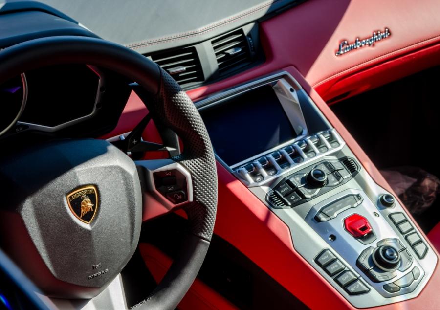 supercar-saturdays-september-2016-24