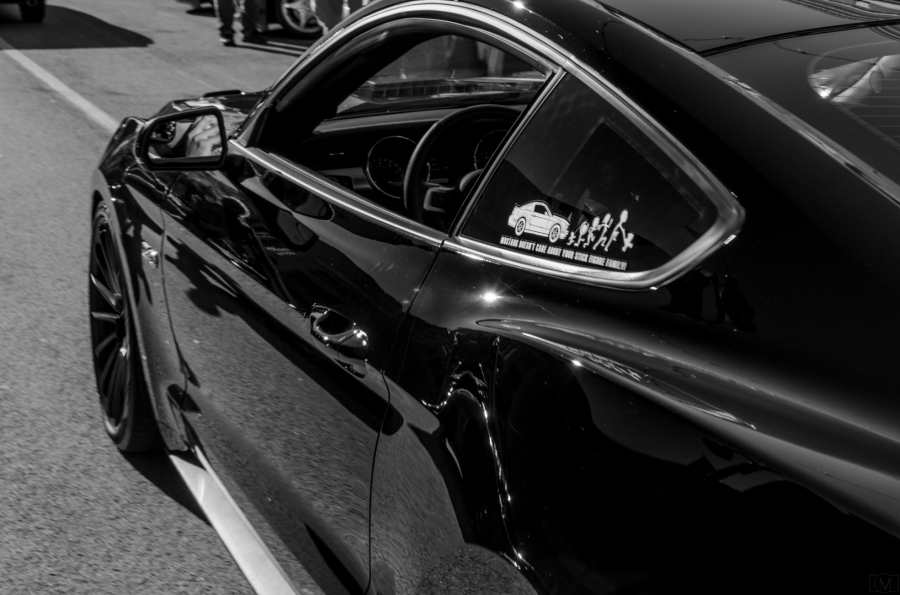 supercar-saturdays-september-2016-5