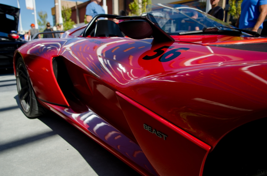 supercar-saturdays-september-2016-50