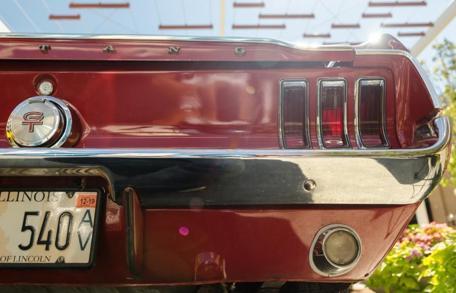 supercar-saturdays-september-2016-73
