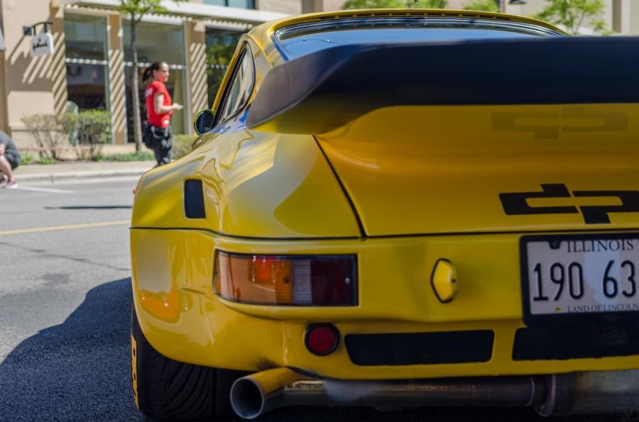 supercar-saturdays-september-2016-84
