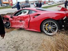 488-crash-3