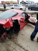 488-crash