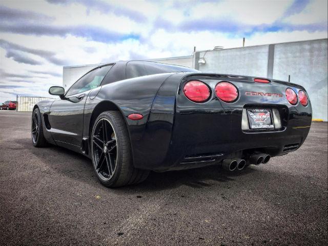 c5corvette.jpg