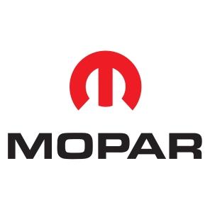 Mopar Logo 1964-1971
