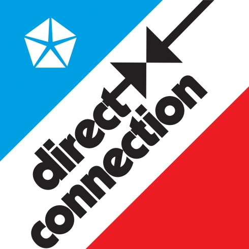 "1970s - Mopar launches ""Direct Connection,"" a line focused on performance parts."