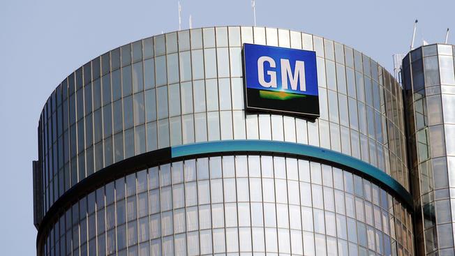 GM_Logo488752192